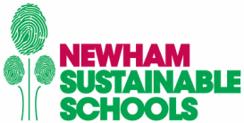 Newham Sustainable Schools